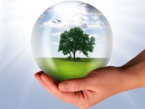 New Technologies to Create Pollution Free Environment