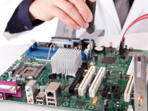 The Importance Of Computer Support Tech Services For Fixing