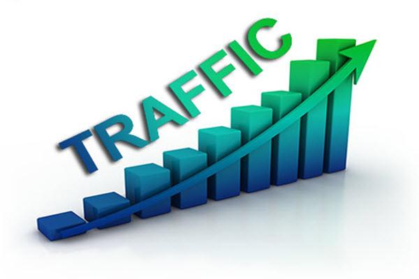 traffic-masters