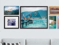 Shopping Tips For Digital Photo Frame Deals