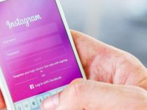 The Basic Things To Know About Buying Instagram Views