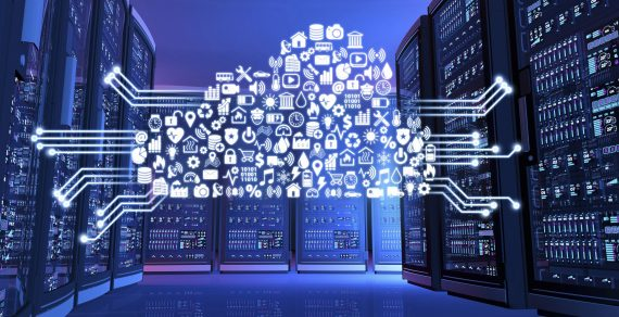 Get Access To The Best IBM I Cloud Service