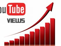 Working with your YouTube views and getting a higher number of subscribers