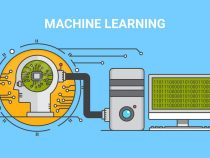 What A Machine Learning Software Can Do For You